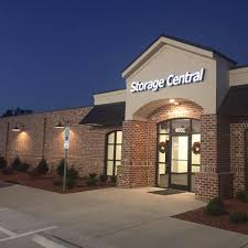 Storage Central Self Storage & Penske Truck Rental, 4001 Ashpark ... Raleigh Nc Leonard Storage Buildings Sheds And Truck Accsories Pickup Rental Solutions Premier Ptr Street Smart Truckmounted Attenuator Find Cheap Rental Car Deals Priceline North Carolina Can Opener Bridge Continues To Wreak Havoc On Trucks New Used Caterpillar Equipment Dealer In Eastern Luis Fonseca Key Account Manager United Rentals Linkedin Cousins Maine Lobster Raleighdurham Food Roaming Luxury Apartments Studios For Rent Mobile Maintenance Transource Trailer Centers Colfax Enterprise Car Sales Certified Cars Suvs Sale