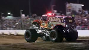 The Buck Motorsports Monster Truck Freestyle 2016: Backdraft - YouTube Jan 16 2010 Detroit Michigan Us January Backdraft Is It A Bird Plane No Its Expressnewscom Backdraft Truck Hot Wheels Monster Jam Firetruck Fire Jeremy Slifo Monster Jam 2017 Harga Trucks Wiki Tondeusebarbe 2012 1 64 Harrisburg Wheelie Contest 31216 730pm Rolls Twice During Bonus Time Of Freestyle Performance Jual Hotwheels Monster Jam Backdraft 443 Di Lapak Safa_toys 164 Toy Car Die Cast And Hot Wheels Truck Upc 887961018257 Superman Diecast Vehicle Xtreme Sports Inc