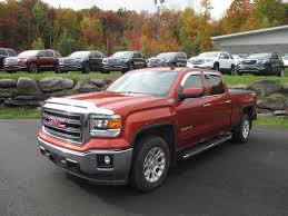 Tannersville - All 2015 GMC Sierra 1500 Vehicles For Sale Running Boards Side Step Bar Chrome 01 02 03 04 05 06 Ford Sport Mazda Accsories Personalise Your Bt50 Bf5111c Hunter Elite Td Wheel Alignment Equipment Proalign Hh Home Truck Accessory Center Decatur Al Undcover Bed Covers Youtube New Chevy Gmc Buick Cadillac Inventory Near Burlington Vt Car 2017 Toyota Hilux Tannersville Canyon Vehicles For Sale Oxford