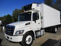 Truck Trader Ga Refrigerated Truck Trucks For Sale In Georgia Box Straight Chip Dump Lvo Commercial Van N Trailer Magazine Gauba Traders Loader Truck Shop For 2018 Ram 5500 Lilburn Ga 114976927 Cmialucktradercom Black Smoke Trader Leapers Utg Utg