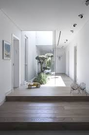 100 Jacobs Architects Yaniv Interiors In 2019 House Design
