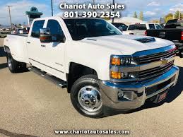Buy Here Pay Here Cars For Sale Clearfield UT 84015 Chariot Auto Sales Rays Used Cars Inc Buy Here Pay 2005 Toyota Tacoma Cars For Sale Orem Ut 84058 Wasatch Auto Exchange Rauls Truck Sales Reviews Facebook Trucks Of Texas Home Amarillo Tx 79109 Cross Pointe Fort Lupton Co 80621 Country Used 2008 Hyundai Santa Fe Gls For Oklahoma City Here 2010 Tundra 2wd In Bakersfield Ca 93304 Planet 4wd Edgewater