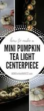 Diy Pumpkin Carriage Centerpiece by The 25 Best White Pumpkin Centerpieces Ideas On Pinterest White