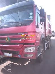 Howo Sinotruk 336 2015 16 Cubic Meter 10 Wheel Dump Truck Manual Howo Sinotruk 336 2015 16 Cubic Meter 10 Wheel Dump Truck Manual Euc Green Toys Pink 112614290231 1199 Outletfallstop 1986 Intertional Harvestor W Plow Baby Toddler Onepieces Infant Bodysuit Tshirt Clothing Pink Mizz Review Lady Burglar Uses To Take Atm From Socal Bank Leads Police On 1991 With And Salt Spreader Online Dump Truck Dyna 130 Ht Th 2012 Bak Jumbo Plat H Semarang Jualo Sanrio Hello Kitty Diecast 6 Inch Genuine Product Colorful Kawaii Happy Royalty Free Cliparts Vectors And 1989 Ford F800 Dump Truck Item Da1255 Sold November 9 C Amazoncom National Products 12v Motorcycle Games