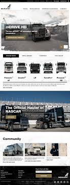 Mack Trucks Competitors, Revenue And Employees - Owler Company Profile Sherrod Cversion Vans Pickup Trucks And Mustang Cversions Truck Dealers Volvo Vnr Top Ten New Edge Products Insight Pro Taw All Access Supsucker High Dump Vacuum Super Lvo Truck Dealer Portal 28 Images 100 Dealer Portal Best 2018 Site Marion Toyota Opens A To The Future Of Zero Emission Untitled Mack Trucks Anekagambmewarnaiwebsite Service Group