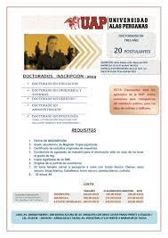 PODER JUDICIÁRIO SÃO PAULO