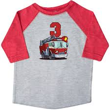 INKtastic 3rd Birthday Fire Truck Toddler T-shirt Engine Firefighter ... Truck 2 Fire Trucks Pinterest Trucks Rear Mount Pumper Customfire Apparatus Sale Category Spmfaaorg Tailored For Emergency Scania Group Spartan Erv Keller Department Tx 21319201 Female Refighters Are Few Far Between In Dfw Station Houses Dead 36 Hurt After Bus Hits Fire Truck More Vehicles The San Firetruck Backing Into Cape Saint Claire Firehouse Collapsed Part Of Five Tools Of Driver Refightertoolbox Cornelia Ga Air Force Cheats Police Youtube