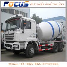 100 Concrete Truck Capacity Hot Item Large 612 Cubic Mixing Tank Delivery Sale In Vietnam