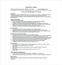 Travel Consultant Resume Sample Recruitment Free Corporate