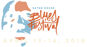 Apply To Be A 2018 Food Vendor! — Baton Rouge Blues Festival