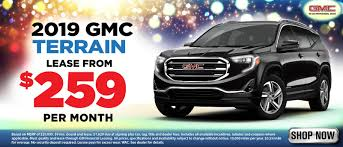 GMC Lease Deals In Ocala, FL Sullivan Buick GMC New Cdjr Lease Specials Bernards Chrysler Dodge Jeep Ram Doral Kendall Landmark Atlanta Truck Vehicle In Fayetteville Ny Special Pricing For Our Chevrolets At Felix Chevrolet Of La Silverado 1500 Deals Pembroke Pines Autonation Trucks Suvs Apple Denecker Is A Middlebury Dealer And New Car 3500 Prices Cicero Gmc Lease Specials Long Island Rockville Centre Offers Nyle Maxwell