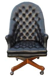 Chesterfield Black Leather Tufted Executive Chair | Chairish ... Top 25 Quotes On The Best Camping Chairs 2019 Tech Shake Best Bean Bag Chairs Ldon Evening Standard Comfortable For Camping Amazoncom 10 Medium Bean Bag Chairs Reviews Choice Products Foldable Lweight Camping Sports Chair W Large Pocket Carrying Sears Canada Lovely Images Of The Gear You Can Buy Less Than 50 Pool Rave 58 Bpack Cooler Combo W Chair 8 In And Comparison