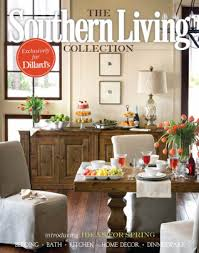 Dillards Dining Room Furniture