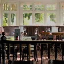 200 Restaurants Near Me In Abbots Langley England
