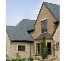 grey slate roof tiles grey roofi 41455 pmap info