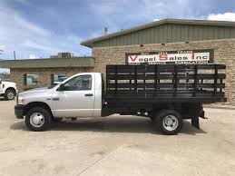 Used Dodge Trucks Luxury Dodge Ram 3500 Flatbed Trucks For Sale Used ... 2000 Chevy 3500 4x4 Rack Body Truck For Salebrand New 65l Turbo Beautiful Used Trucks Sale In Sacramento Has Isuzu Npr Flatbed Heavy Duty Dealership Colorado Fordflatbedtruck Gallery N Trailer Magazine 2016 Ford F750 Near Dayton Columbus Rentals Dels Pickup For Ohio Precious Ford 8000 Mitsubishi Fuso 7c15 Httputoleinfosaleusflatbed Flatbed Trucks For Sale Fontana Ca On Buyllsearch Used Work