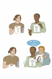 Bucky Barnes And Steve Rogers - Google Search | Steve Rogers And ... Bucky Barnes By Cassbutts On Deviantart Winter Soldier 1 Stole A Soulsucking Alien Cav Veshark Vs Classic Ninjak Ils Battles With Bear Civil War More Like Anything The Adventures Of Thfortwwings Image Steve Bucky Barnes Winter Soldier Captain America Vinyl Kiss Cut 297 Best Images Pinterest Fanart Neko Fanart Angersmarvel Seitanshirtlsbuckybarnes America Rogers Okay But What If Has The Cap Buildabear He Named It Ptsd Soldiers Diaries And His Dog Day Start 218 Stucky