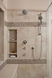 120 Stunning Bathroom Tile Shower Ideas (118 In 2019 | Showers ... 30 Cool Ideas And Pictures Beautiful Bathroom Tile Design For Small 59 Simply Chic Floor Shower Wall Areas Tiles Bathroom Tile Shower Designs For Floor Bold Bathrooms Decor Mercial Best Office Business Most Luxurious Bath With Designs Rooms Decorating Victorian Modern 15 That Are Big On Style Favorite Spaces Home Kitchen 26 Images To Inspire You British Ceramic Central Any Francisco