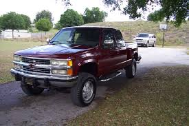 1994 Chevy K1500 Z71 - Classic Trucks - GM-Trucks.com Welcome To The All New Kodiak And Topkick Forum 19802009 C10 Truck Forum Just Another Wordpress Site One Last Visit My Spot For 2012 1912 1 Automoblog Book Garage The Complete Of Classic Ford Fseries For Sale Chevy Dually Chevrolet Enthusiasts Commercial Vehicles Bus Trucks Etc Thread Page 49 Hot Wheels Names Chevys Best Chevroletforum Hangers In Arp Tx Truckersreportcom Trucking Quick 5559 Task Force Truck Id Guide 11 New With 46 Pickup Message Restoration Mini Truckspage 2 Grassroots Motsports Chevy Mark Iii Classics Limited Edition Forums