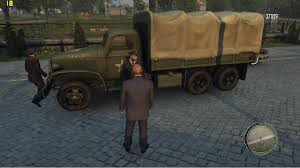 Military Police Truck File - Mafia II - Mod DB Kazi Command Truck Compatible Legoing City Future Police 6606 Wild Animals By Appatrix Games Android Gameplay Hd New Game Of 2017police Transport Car Transporter Ship 107 Apk Download Simulation Train On The Meadow With Off Road Police Truck Stock Photo Extreme Sim 2017 Vido Dailymotion Monster Part 1 Level 110 Offroad In Tap Us Transportcargo Free Download Happy Funny Cartoon Looking Smiling Driving Water Wwwtopsimagescom Mod Gamesmodsnet Fs19 Fs17 Ets 2 Mods