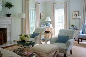100 Country Interior Design Emily C Butler New York City Based Interior Design