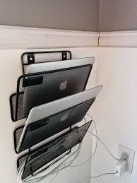 best 25 laptop storage ideas on pinterest small space storage