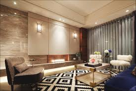 100 Interior Design For Small Flat Luxury In Hong Kong With Luxury Small