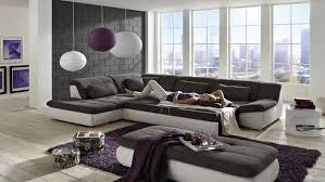 Great Different Styles Living Room Furniture Sofa Charming