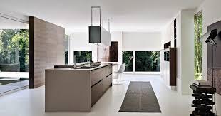 Standard Kitchen Cabinet Depth Singapore by Pedini Kitchen Design Italian European Modern Kitchens