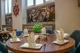 fish steak restaurant offenbach am offenbach am
