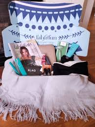 Fabfitfun Winter Box 2018 - Full Spoilers And Review | Best ... Pizza Delivery Carryout Award Wning In Ohio Fabfitfun Winter 2018 Box Review 20 Coupon Hello Promo Code The Momma Diaries Team 316 Three Sixteen Publishing 50 Best Emails Images Coding Coupons Offers Discounts Savings Nearby Fabfitfun Winter Box Full Spoilers And Review What Labor Day Sales Of 2019 Tech Home Appliance Premier Event Pottery Barn Kids