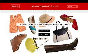 SugarRockCatwalk.com: August 2012 Is It Worth Hitting Up The Barneys Warehouse Sale This Weekend The Style Pragmatist Marsell Polished Leather Bluchers Marsll Classic Laceup Shoes Herve Leger Barneys Warehouse Outlet Ivo Hoogveld Shopping Report January Skyy At Lots Of Balenciaga Fashionista Get An Extra 40 Off These 10 Bags And More At Nyc March 2013 Best Flats From Popsugar Fashion