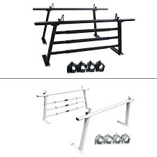 AA-Racks Aluminum Headache Rack Universal Pickup Truck Rack With 3 ... Window Grille Rear The Official Site For Ford Accsories Universal Alinum Pickup Truck Protector Headache Rack Nyc Hoopties Whips Rides Buckets Junkers And Clunkers Sweet Rack Safety Guard Rear Window Black Dmax Rt50 Ie10026 Bg Nor Sweden Blackvue Dr650s2chtruck Dash Cam F350 Fx4 Photo Gallery Guard Awesome Police Bars Product Tags Pro Gmc Pickups 101 Busting Myths Of Aerodynamics Aaracks Semi Trucks Back How To Install A Brack Youtube Frostguard Standard Size Windshield Wiper Cover W Mirror Covers