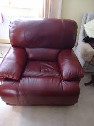 Electric Leather Recliner Chair In St Helens For £350.00 For Sale ... Southern Motion Recliners 1642p Triumph Power High Leg Recliner Leather Chairs In Modern Classic Designs Dfs Seat Covers For Couches Seater Sofa With Console Fabric Bradington Young That Recline Rockwell 8 Way Hand Tied Opulence Home Living Room Ashley Homestore Canada 2 X Chesterfield Purple Queen Anne Back Wing Verity Kids 4 Colours 13900 Artiss Pu Recling Armchair Kidrecliner Shop Regal In House Chair With Controllable 71 Off Natuzzi Italsofa Best Lift Reviews Ratings May 2019