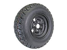 NEW 10 PLY Gravity 1066 Tire – GPS Offroad Products Rally Tires What Makes Them Special Light Truck High Quality Lt Mt Inc Top 5 Mods For Offroad Diesels Amazoncom Nitto Series Mud Grappler 35125020 Radial Tire Kumho Road Venture Mt51 Glossary Everything You Need To Know Interco Off Road And Wheel 3d Suv Cgtrader Rolling Stock Roundup Which Is Best Your Diesel Heavy Duty Firestone 4pcs 110th Rc Rock Crawler 19 Dick Cepek Mud