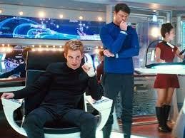 Star Trek Captains Chair by Cryptomundo Star Trek U0026 Cryptids