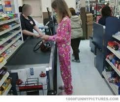 151 best wal mart funnies images on pinterest at walmart