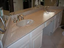 Bathtub Resurfacing Dallas Tx by Permaglaze Bathroom Bathtub Sink Tile And Kitchen Reglazing