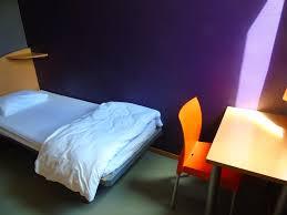 hotel reims avec chambre hotel reims cis de chagne ethic etapes