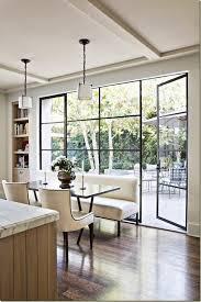 25 Pretty Patio Room Design Ideas