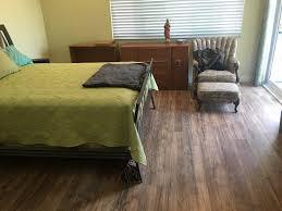 Floor And Decor Santa Ana Yelp by Oc Hardwood And Laminate Flooring 74 Photos U0026 14 Reviews
