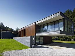 100 Inexpensive Modern Homes Affordable Architecture Schmidt Gallery Design