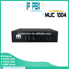 Best Selling 4 Port Fxs Fxo/gsm To Analog Phone Line Converter ... Amazoncom Analog Terminal Adapter Cortelco Ata Electronics Jual Grandstream Gxv3500 Ip Video Endecoder Toko Online Voipadapter Kventionelle Hdware Itverwden Voipone Audiocodes Mediapack 124d Voip Gateway Mp124sacsip R7121l1 Sip User Manual 15_r7121l1 Userman Eltek Niceuc 6496192 Fxs Voip For Pstn Ip Pbx Buy Unlocked Linksys Pap2t Voip Pstn Phone With 2x 96 Fxo Ports To Convter Ata Channel Goip 4 Port Sim Card Gsm Quad Band What Is A Digium Voip Gateway Exolgbabogadosco