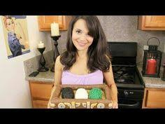 Nerdy Nummies Halloween by Loved Making All These Creepy Treats Today On Nerdy Nummies From