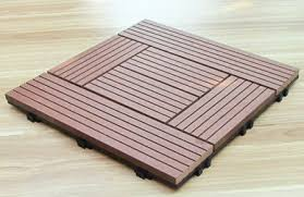 swimming pool tile as ideal replacement for tile or finish