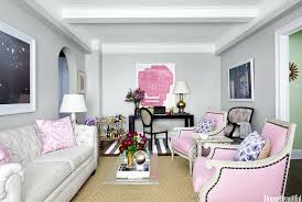 pink living room furniture pleasing pink living room chairs cool