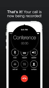 TapeACall Lite Call Recorder on the App Store