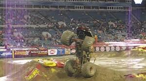 Monster Jam Jacksonville 2013 ( El Toro Loco Freestyle ) - YouTube News Page 4 Monster Jam 2017 Ticket Information 100 Truck 2015 Image E4bc0a40 32d1 4b50 A656 Trucks Jacksonville Dooms Day Wiki Fandom Powered By Wikia 2009 Freestyle Youtube Freestyle Monster Energy Jam Jacksonville Fl 2014 Clips Fl Feb 27 2010 Roars Through Everbank Field Prep Work Begins At Stadium For