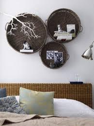 drei deko ideen fürs schlafzimmer wunderweib deko ideen