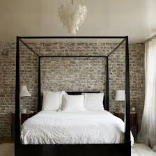 Romantic Bedroom Ideas Four Poster Beds4